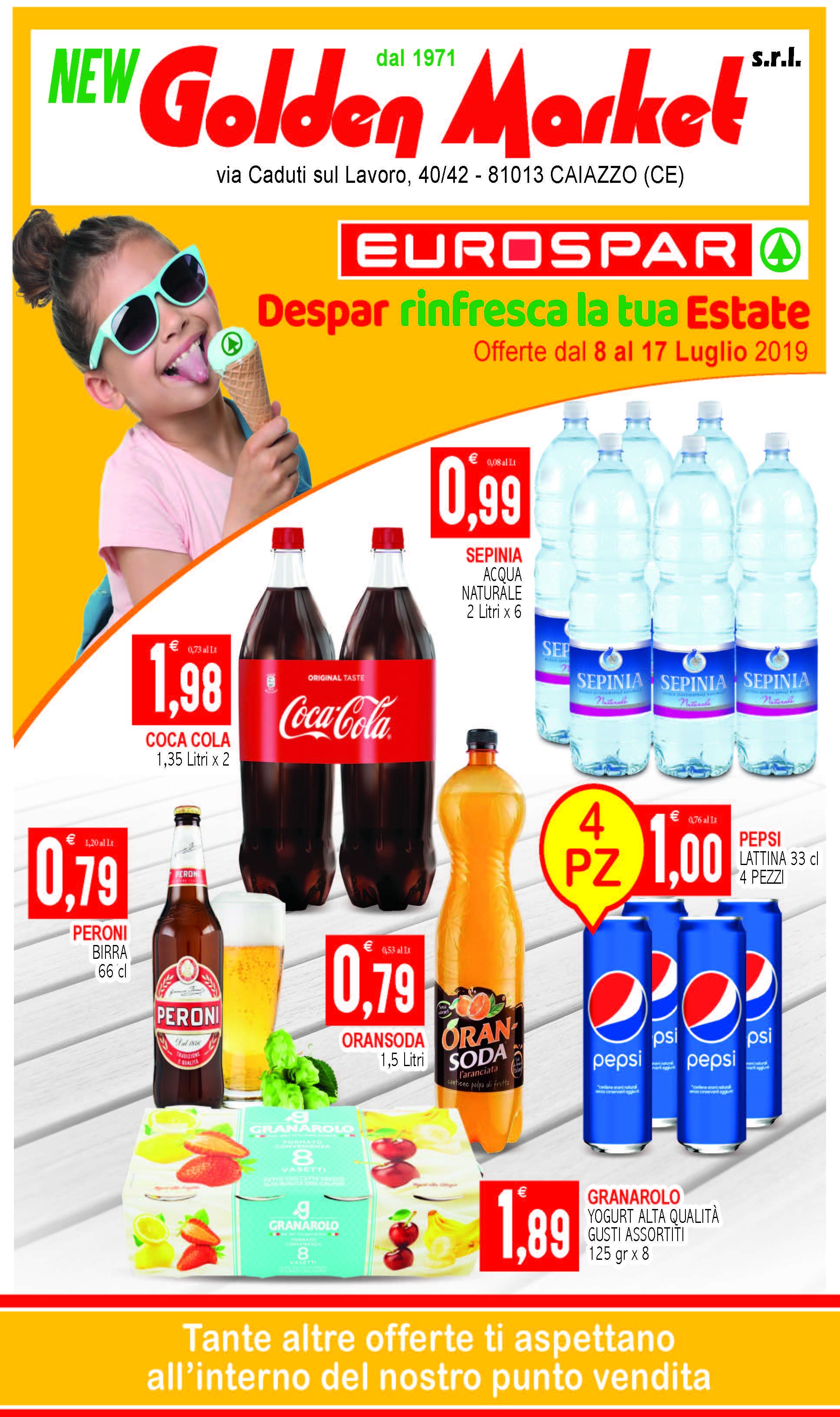alta_iacoessa_pagina_1